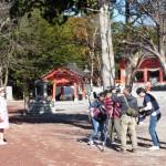 赤城神社 (6)
