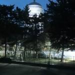 浄水場付近 (2)