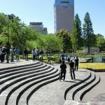5前橋公園